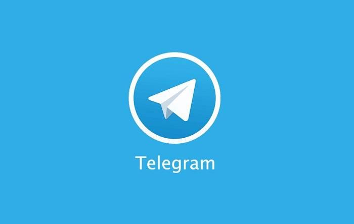 آموزش تصویری تغییر اندازه فونت در تلگرام